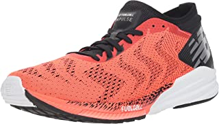 Best orange is the new black shoes Reviews