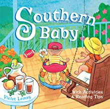 Best southern baby book Reviews