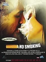 Best no smoking movie Reviews