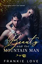 Beauty and the Mountain Man