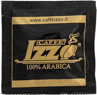 izzo coffee italy