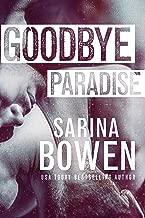 Best leaving paradise read online Reviews