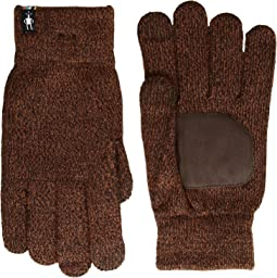 Smartwool - Cozy Grip Gloves