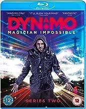 Dynamo Magician Impossible: Series 2