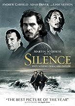 Silence (Bilingual)