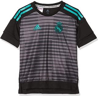 Amazon.es: adidas - Camisetas, camisas y polos / Niño: Deportes y ...