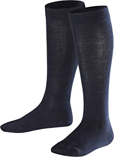 11-12 ans ESPRIT Foot Logo Tights Collants Fille NA Noir black 3000 Taille fabricant:152-164