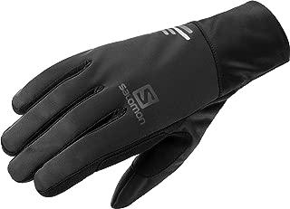 Best salomon equipe glove Reviews