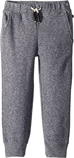 Appaman Kids Ultra Soft Tildon Sweatpants (Toddler/Little Kids/Big Kids)