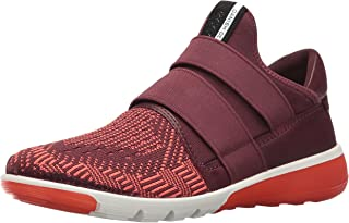 ECCO Women's Intrinsic 2 Band Fashion Sneaker