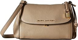 Marc Jacobs Mini Boho Grind