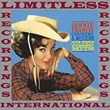 Country & Western Golden Hits (HQ Remastered Version)