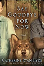 Best 50 to say goodbye Reviews