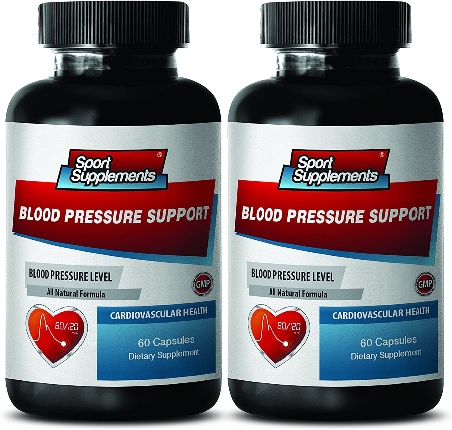 Cholesterol lowering Products Garlic It is very popular - Blood NEW before selling ☆ Pressure 69 Support
