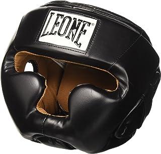 Qks Boxe Casque de Protection Taekwondo Adulte Enfant Boxe Casque Coiffures Homme Sanda Muay Thai Thicken Boxe /épaissie Hommes et Femmes Universal,dor,S