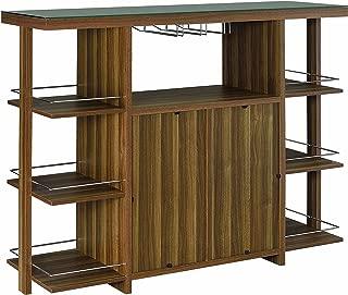 Best wood cellar furniture Reviews