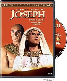 Best videos de jose de egipto Reviews