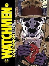 Watchmen Companion