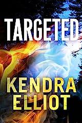 Targeted (Callahan & McLane Book 4) Kindle Edition