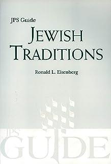 10 Mejor Jewish Customs And Traditions de 2020 – Mejor valorados y revisados