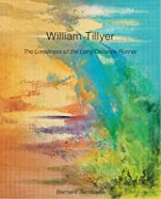 William Tillyer: The Loneliness of the Long Distance Runner