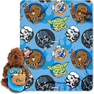 Best sesame street characters fleece throw blanket Reviews