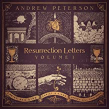 is he worthy andrew peterson