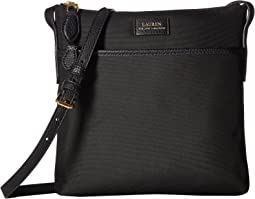 LAUREN Ralph Lauren - Chadwick Crossbody Medium