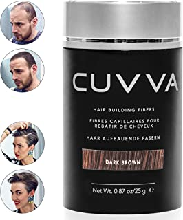 Best red hair protein filler Reviews