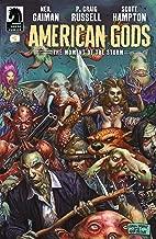 Best dread gods comic Reviews