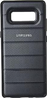 Capa Protetora Protective Standing para Galaxy Note 8, Samsung, Capa Protetora para Celular, Preta
