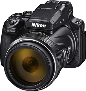 Amazon.es: Nikon P1000