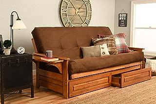 Best kodiak aspen futon Reviews