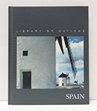 Spain (Library of Nations)
