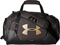 Under Armour - UA Undeniable Duffel 3.0 XS