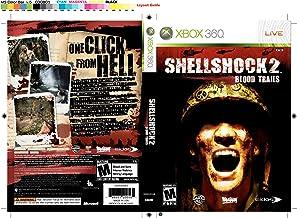 Jogo Shellshock 2: Blood Trails - Xbox 360