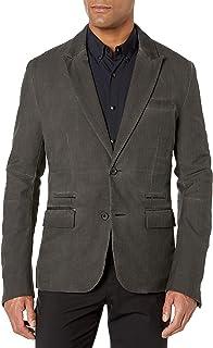 ROGUE Men's Blazers or Sports Jacket