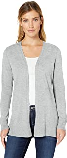 Best open stitched sleeve sweater Reviews