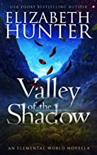 Best shadows of the valley Reviews