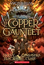 Best magisterium series book 2 Reviews