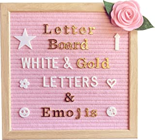 Best leather wall letters Reviews