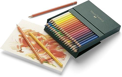 compra en línea hoy Faber-Castell 110038 - Lápices, Lápices, Lápices, 36 unidades  a la venta