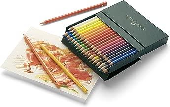 Polychromos 36 Pencil Studio Set