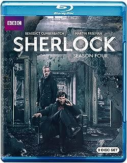 Best watch sherlock 2010 Reviews