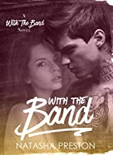 Best with the band Reviews