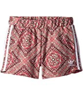 Graphic Shorts (Little Kids/Big Kids)