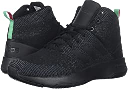 7838ac516 Men s adidas Sneakers   Athletic Shoes