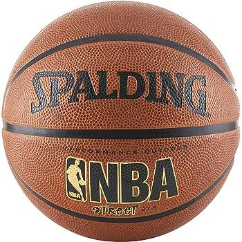 Spalding NBA Street Outdoor Basketball