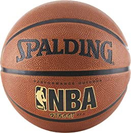 Top Rated in Basketball Equipment