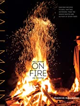 Mallmann on Fire: 100 Inspired Recipes to Grill Anytime, Anywhere PDF